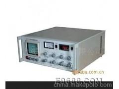 供应JF系列局部放电测试仪X05
