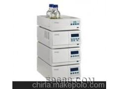 液相色谱仪 ROHS2.0分析仪 3P4P6P7P16P检测仪 有害物质测试仪