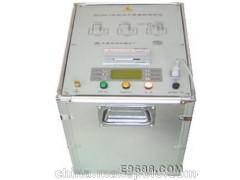 供应SB2204-3智能化介质损耗测试仪