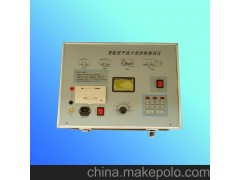 全自动油介质损耗测试仪 智能油介质损耗测试仪厂家-日行电气