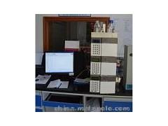 鸿永精仪-RoHS2.0检测仪邻苯测试仪偶氮测试仪RoHS2.0测试