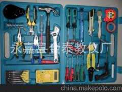 通用技术/电子电工工具箱 教学设备 厂家直销