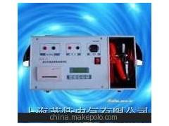 苏特专业提供--ZGY-III(10A)变压器介质损耗测试仪