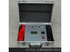 山东直流电阻测试仪合肥变压测试仪 国华