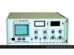 HN607局部放电测试仪