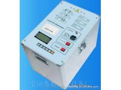 供应BY7350A变频介质损耗测试仪