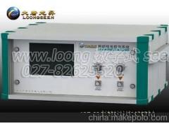供应DLJF-251 数字式局部放电测试仪 大唐龙昇