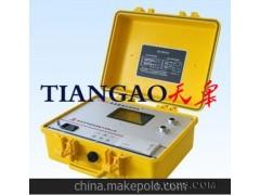 DC-6810A变压器变压比测试仪