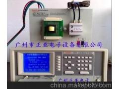 3259 变压测试仪 变压器测量仪