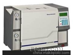 供应液相色谱仪 气相色谱仪 二手仪器 REACH有机测试仪 制备色谱