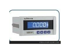 ACR220EL多功能网络仪表 变电站自动化 电力元器件生产商