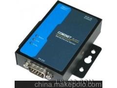 供应电力配网自动化 串口联网服务器