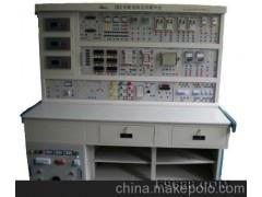 JBZ-5电力自动化和继电器保护及工厂供配电技术综合实验装置教仪