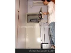 供应高低压配电设备、高低压配网自动化设备