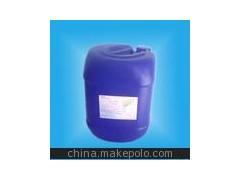脱硫剂电厂自动化脱硫剂