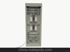 电厂、铁厂高炉配料自动化控制系统 定量输送机 皮带输送机