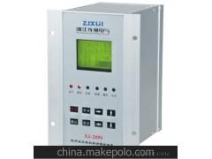 新一代 XJ-2090 数字式发电机差动保护装置 浙江许继 微机保护
