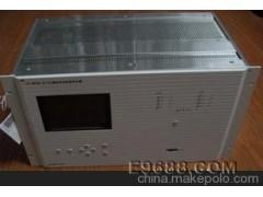 WFB-811A微机发电机保护装置
