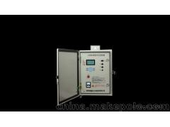 DSI5124,DSI5131变压器保护装置