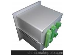 小型发电机保护装置