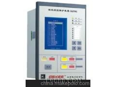厂家批发生产供应供应GKP140T厂用变压器保护装置NR-602