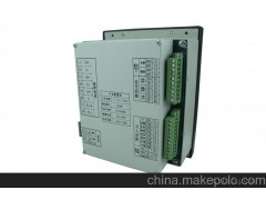 供应微机保护上海上继科技SJP-600A微机变压器保护装置