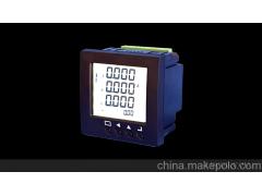 供应DMC260P,DMC261P电动机保护装置