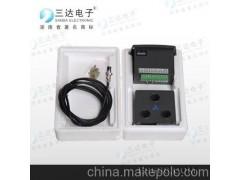 电动机保护装置-三达ULD-E2/5A厂家