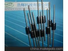 厂家热销SR360   DO-27肖特基二极管