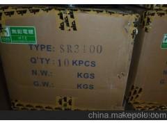 厂家热销SR3100  DO-27肖特基二极管