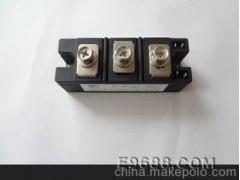 供应《晶正》可控硅模块 晶闸管模块 压接式MTC160A/1600V
