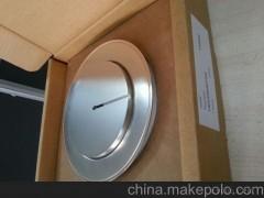优派克晶闸管T4003N/5200大电流高电压光控一级代理