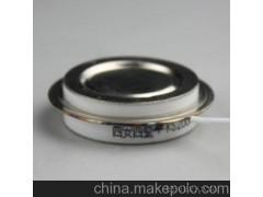 厂家直销 双向晶闸管 KS200A/1600V可控硅(平板形)凹型