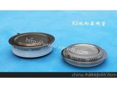 供应可控硅KS1000A 双向晶闸管