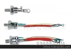 双向晶闸管(螺旋玻封型)KS10A