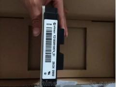 6SY7010-0AA05晶体管模块 原装正品现货 可控硅