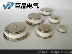 巨晶 KGA 2000-25/门极可关断晶闸管/门极可关断可控硅