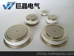 巨晶 KGB 3000-45/门极可关断晶闸管/门极可关断可控硅