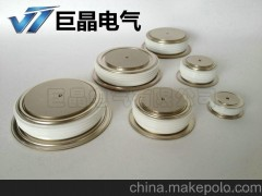巨晶 KGA 2000-45/门极可关断晶闸管/门极可关断可控硅