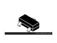 P沟道MOSFET CYT2305