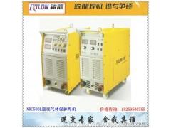锐龍NBC500LJ-IGBT模块工业级气体保护焊机厂家促销批发免费包邮