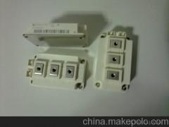 FF450R12ME3德国品牌IGBT模块