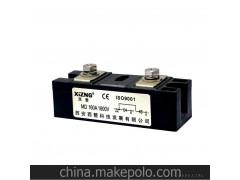 厂家直销 二极管模块 MD160A 1600V普通整流管