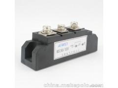 供应直流电源用二极管模块 MDC500A1600V