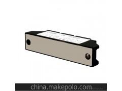 厂家直销 二极管模块MDC 55A1600V 全场包邮