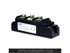 现货批发 整流管模块MDY 150A1600V 大功率二极管模块