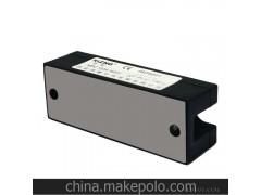 国内低价 整流管模块MDC 200A1600V 二极管模块