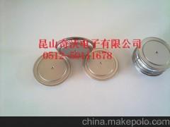 供应进口平板二极管模块5SDD0120C0400等电子