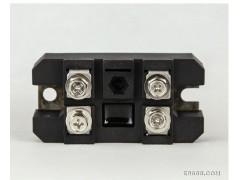 低价促销 MDQ60A1600V单相整流桥模块
