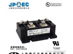 上海奇亿JPEC|单相整流桥模块 MDQ200-16 MDQ 厂家直销 品质保证